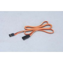 Cirrus P-CJ0750HD JR Extension Lead (HD) 750mm