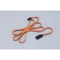 Cirrus P-CJ1000HD Extension Lead HD 1000mm JR