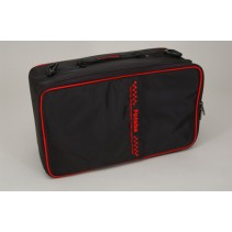Futaba Radio Case Soft Large P-D30850