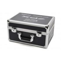 Futaba Radio Case T7PX  P-EBB1172