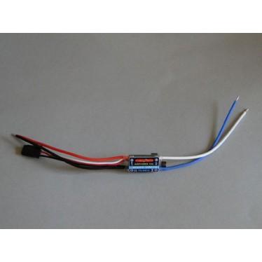 Fusion AirPower 14A N4~8/Li1~3 F P-FS-AIR14