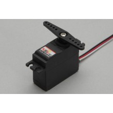 New Power Digital Servo XLD-25HMB