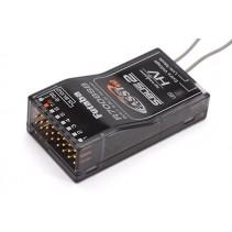 Futaba R7008SB Receiver (S-Bus) (HV) 2.4GHz P-R7008SB