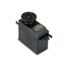 Futaba Servo Standard BB(Boxed) 0.23s/3.0Kg P-S3001