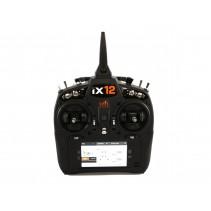 Spektrum iX12 12 Channel System with AR9030T Receiver P-SPM12000EU