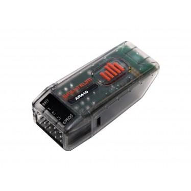 Spektrum AR410 4-Channel Sport Receiver P-SPMAR410