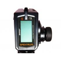 Spektrum DX5 Pro 2021 DSMR TX only P-SPMR5025