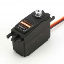 Spekrum A5040 Mid Torque High Speed Mini Plastic Servo P-SPMSA5040