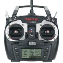 Tactic TTX650 6Ch Computer P-TACJ2652