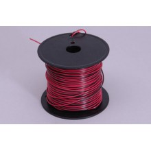 Cable 2 - Wire P-XFT506-0100
