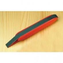Model Craft Spring Loaded Finger Sander 10mm Medium Grade