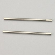 Control Linkage Rods