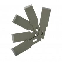 Model Craft PKN1180 #18 Blades