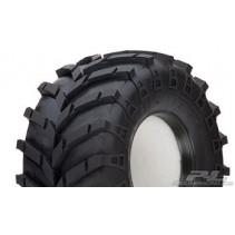 Pro Line Masher 2000 Tires (2) PL1074-00