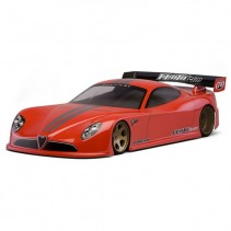Protoform PL1502-25 'Sophia' 200mm Pan Car GT Lightweight Body