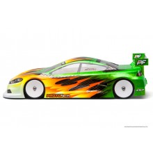 Protoform PL1541-30 Dodge Dart Clear 190mm Touring Car Bodyshell (Clear)