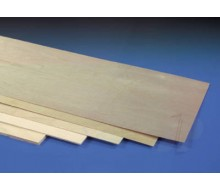 Plywood 1/32x12x48in (1)