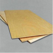 Plywood 0.8x305x1220mm (1)