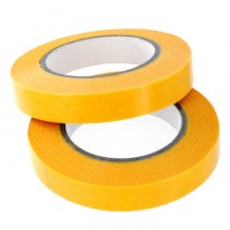 Model Craft Masking Tape 10mmx18m (2) PMA2010