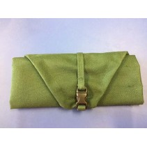 Tool Pouch Small