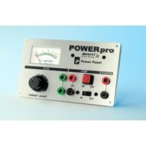 J Perkins Mosfet Pulse IC Power Panel 4444410
