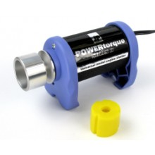 Powertorque II 12V Starter 4444300