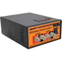 Pro-Peak Power Supply 12-30v 30A 1000W O-IP2005