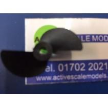 Volantex Blade Propeller V792220