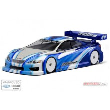 Protoform LTC-R Bodyshell for 190mm Touring Car Regular Weight PL1505-30