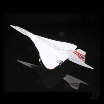 Prestige Concorde Alpha Foxtrot 50th Anniversary Edition Freeflight Kit PRS1002