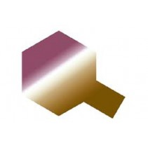 Tamiya PS-47 Iridescent Pink/Gold Paint Spray 100ml