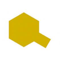 Tamiya PS-56 Mustard Yellow Paint Spray 100ml