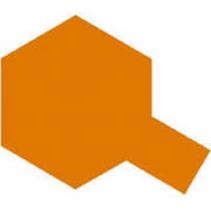 Tamiya PS-61 Metallic Orange Paint Spray 100ml