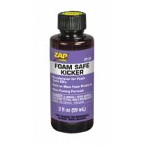 PT28 Zip Kicker Foam-Safe Spray 59ml /2oz