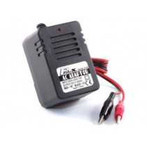 Prolux 12V 500mA 230V Charger (for FT12V7 Lead Acid Battery) PX2129