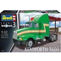 Revell Kenworth T600 07446