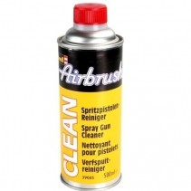Revell Airbrush Clean 500ml R39005