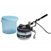 Revell R39190 Airbrush Cleaning Set