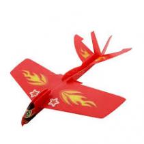 ZT Model Rambird Boomerang
