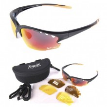 Rapid Eyewear RC Model Glasses Expert