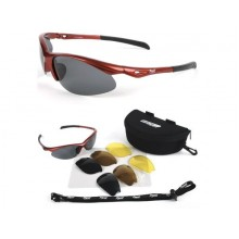 Rapid Eyewear Flitemaster RC Model Glasses