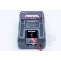 Radient Recoil NiHM 20W Peak Charger (UK) RDNA0063