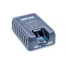 Radient Reflex LiPo 20W Balance Charger (UK) RDNA0067
