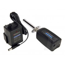 Radient Glow Driver LiPo Charger Clamping UK RDNA0177