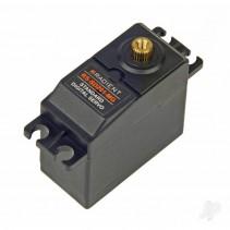 Radient Standard10kg Digital HV MG Servo RS-SD201-MG