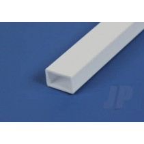 Rectangular Tube .125x.250 (3)