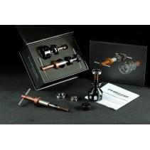 Kyosho RED ENTL0002 Bearing Tool Kit 2.11cc Engines 12mm