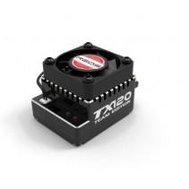 ESC REDS TX 120A 1/10 Team Ed. Mod and Stock
