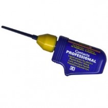 Revell Contacta Professional Glue 25g 39604