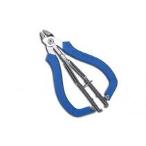 Ripmax 2-in-1 Wire Stripper & Cutter ..